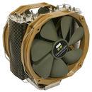 Thermalright Archon SB-E X2 Prozessorkühler | Intel...