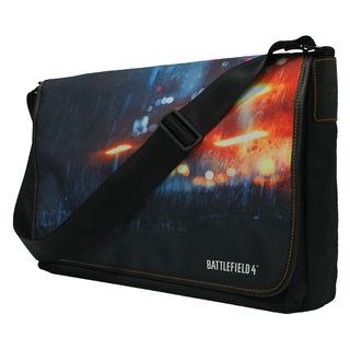 Razer Battlefield 4 Messenger Bag Notebooktasche