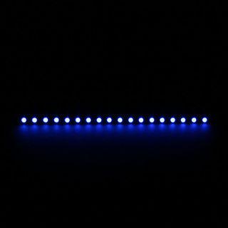 Nanoxia Rigid LED Leiste 20cm div. Farben | 2Pin/3Pin Molex | dimmbar