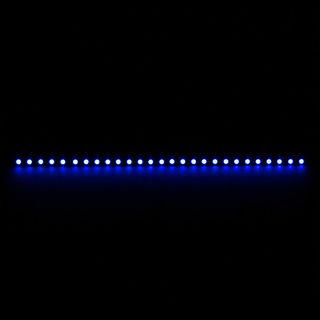 Nanoxia Rigid LED Leiste 30cm div. Farben   2Pin/3Pin Molex   dimmbar