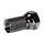 Schwaiger FLS301 231 | F-Stecker für 7mm SAT Koaxialkabel 4 Stück