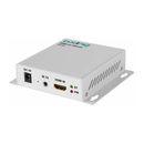 Axing HOE 1-02 HDMI over Ethernet / Netzwerkkabel...