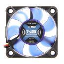 Noiseblocker BlackSilent Fan XS2 - 50mm   10mm Tiefe  ...
