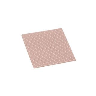 Thermal Grizzly Minus Pad 8 Wärmeleitpad | 30x30x1,5mm | 1 Stück