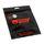 Thermal Grizzly Minus Pad 8 Wärmeleitpad   120x20x0,5mm   2 Stück