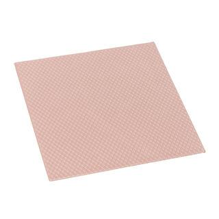 Thermal Grizzly Minus Pad 8 Wärmeleitpad   100x100x1mm   1 Stück