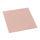 Thermal Grizzly Minus Pad 8 Wärmeleitpad | 100x100x1,5mm | 1 Stück