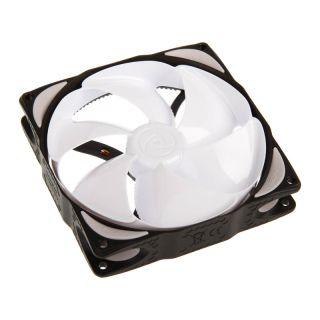 Noiseblocker NB-eLoop Fan B12-4 - 120mm | 2400rpm | 150,3m³/h | 34,3dB(A)