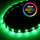 BitFenix Alchemy 2.0 Magnetic RGB LED Strip 30cm   4Pin RGB