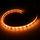 Phanteks RGB LED Strip 40cm   Magnetbefestigung   erweiterbar