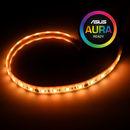 Phanteks RGB LED Strip 40cm | 4Pin RGB | Asus Aura komp....