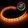 Phanteks RGB LED Strip 40cm | 4Pin RGB | Asus Aura komp. 2 St.