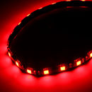 BitFenix Alchemy 2.0 Magnetic LED Strip 30cm | rot