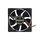 Scythe Kama Flex 1600 92mm Gehäuselüfter