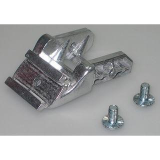 Humax Feedbrackethalterung für Humax Spiegel / Satschüssel