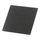 Thermal Grizzly Carbonaut Wärmeleitpad   38x38x0,2mm für AMD AM4 & Intel 2066