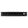 Phanteks Universal PWM Lüfter Hub | schwarz | 3x 3Pin Molex & 5x 4Pin PWM Lüfter