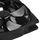 Noiseblocker NB-eLoop Fan B14-PS Black Edition 140mm PWM Gehäuselüfter