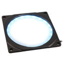 Phanteks Halos 140mm RGB LED Rahmen für 140mm...