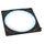 Phanteks Halos 140mm RGB LED Rahmen für 140mm Gehäuselüfter schwarz
