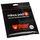 Thermal Grizzly Minus Pad 8 Wärmeleitpad | 120x20x3mm | 1 Stück