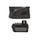 Thomson THVC49163 Nass und Trocken Sauger / Fenstersauger