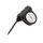 Zalman ZM-MIC1 Mikrofon | Clip zur Befestigung | 3,5mm Klinke Stecker | 3m Kabel