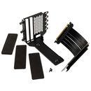 Phanteks Grafikkarten / GPU Bracket   PCIe x16  ...