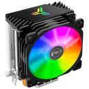 Jonsbo CR-1200 Prozessorkühler | 92mm RGB...
