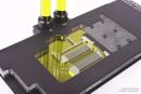 Alphacool Eiswasser Crystal Yellow UV-aktiv Fertiggemisch...