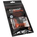 Thermal Grizzly Kryonaut Extreme Wärmeleitpaste   2...