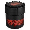 Thermal Grizzly Kryonaut Extreme Wärmeleitpaste | 33,84 Gramm