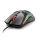 Glorious PC Gaming Race Model O- (Minus) kleine Gaming-Maus | schwarz, matt B-Ware