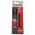 Würth Abbrechklingen für Cutter-Messer extrem scharf | 18*110mm | 10 Stück