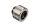 EK Water Blocks EK-HTC Classic Anschluss gerade G1/4 Zoll AG -> 14mm AD Hardtube