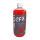 Liquid.cool CFX Fertiggemisch Opaque Performance Kühlflüssigkeit - Cherry Red 1l