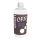 Liquid.cool CFX Fertiggemisch Opaque Performance Kühlflüssigkeit Ghost White 1l
