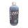 Liquid.cool CFX Fertiggemisch Opaque Performance Kühlflüssigkeit - Steel Grey 1l
