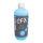 Liquid.cool CFX Fertiggemisch Opaque Performance Kühlflüssigkeit - Sky Blue 1l