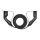 Deltaco Elektroauto Ladekabel | Typ 2 -> Typ 2 | 3,6kW | 16A  10m