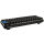 Ducky Mecha Mini Gaming Tastatur | MX-Silent Red | RGB-LED | schwarz