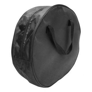 Deltaco Schutztasche für Elektroauto Ladekabel