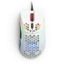 Glorious PC Gaming Race Model D- (Minus) kleine...