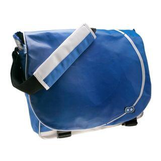 "Hoorai Notebooktasche 39,12cm (15,4"") blau"