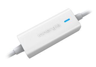 Innergie mCube mini 65 Watt Notebook Netzteil