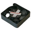 Xilence Black Wing slim 40mm Gehäuselüfter |...
