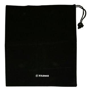 """Xilence Universaltasche 30,48cm (12"""") schwarz"""